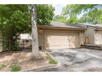 Home for sale: 2821 E. 84th St., Tulsa, OK 74137