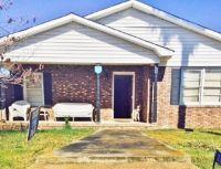 Home for sale: 209 & 223 Main St., Lumpkin, GA 31815