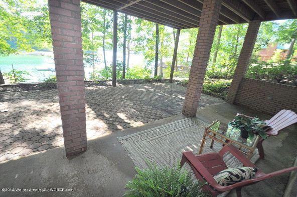 144 Lone Oak Rd., Jasper, AL 35504 Photo 8