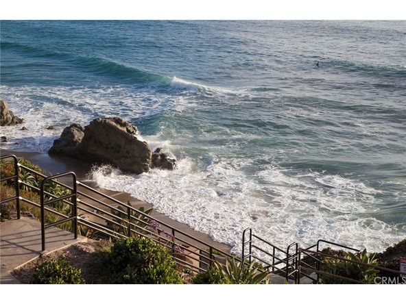 150 Cress St., Laguna Beach, CA 92651 Photo 50