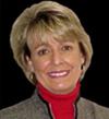 Patricia Sandy