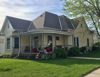 Home for sale: 703 S. Cowan, York, NE 68467