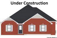 Home for sale: 50 Caldera Dr., Athens, AL 35613