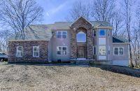 Home for sale: 87 Woodbine Ave., Budd Lake, NJ 07828