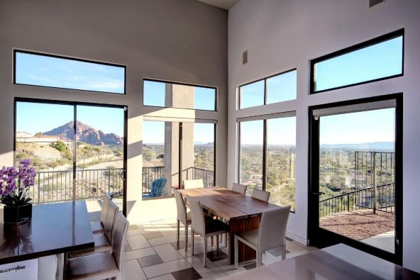 6740 N. Palm Canyon Dr., Phoenix, AZ 85018 Photo 50