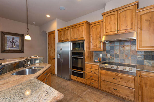26010 N. Agave Rd., Rio Verde, AZ 85263 Photo 9