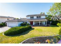 Home for sale: 1177 Greenridge Ct., Orcutt, CA 93455
