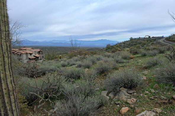 13929 E. Big Horn Parkway, Fountain Hills, AZ 85268 Photo 4