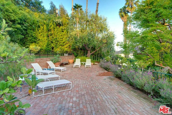 9045 Shoreham Dr., West Hollywood, CA 90069 Photo 5
