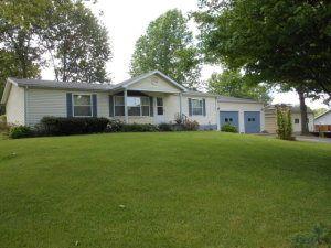 1331 Cedar Ln., West Plains, MO 65775 Photo 7