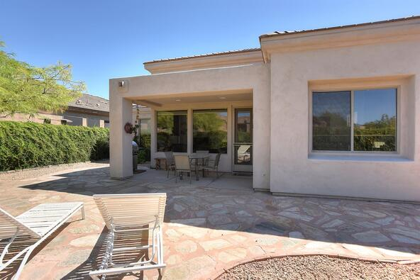 6910 E. Bramble Berry Ln., Scottsdale, AZ 85266 Photo 59