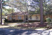 Home for sale: 1304 Pineland, Bainbridge, GA 39819