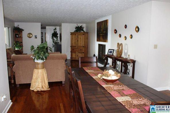 1 Fairview Cir., Childersburg, AL 35044 Photo 20