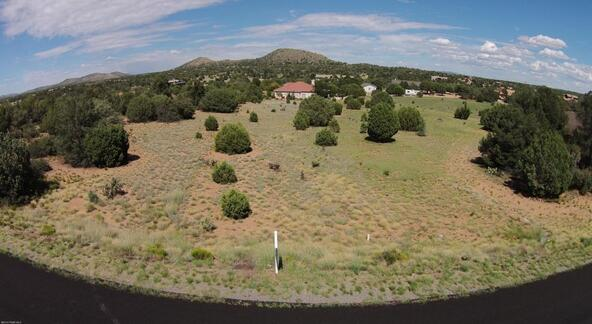 13977 W. Signal Hill Rd., Prescott, AZ 86305 Photo 7
