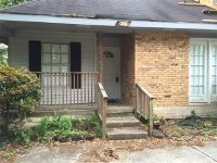 Home for sale: 118 Jefferson Ave., Slidell, LA 70460