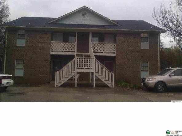2402 Windover Pl., Decatur, AL 35603 Photo 1