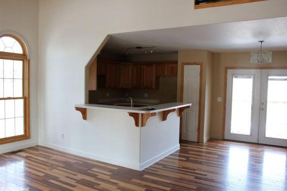 122 Cedar Hills Ln., Mountain View, AR 72560 Photo 8