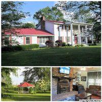 Home for sale: 5445 Alabama Hwy. 75, Albertville, AL 35950