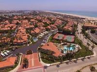 Home for sale: 1902 Majorca Dr., Oxnard, CA 93035