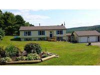 Home for sale: 61 Matthew Ln., Harpursville, NY 13787