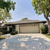 Home for sale: 1215 N. Diamond Bar Blvd., Diamond Bar, CA 91765