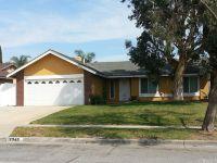 Home for sale: 7349 Kempster Avenue, Fontana, CA 92336
