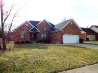 Home for sale: 4247 Sunrise Dr., Sellersburg, IN 47172