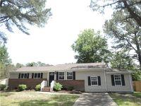 Home for sale: 3040 Woodbaugh Dr., Chesapeake, VA 23321
