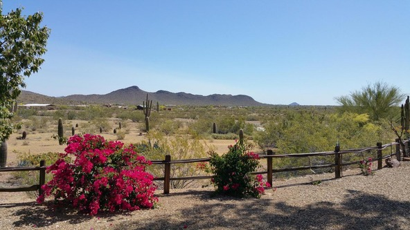 42416 N. Castle Hot Springs Rd., Morristown, AZ 85342 Photo 74