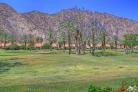 Home for sale: 55133 Firestone, La Quinta, CA 92253