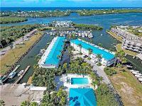 Home for sale: 8222 Harborside Cir., Englewood, FL 34224