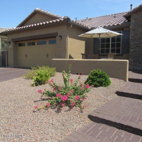 17493 W. Redwood Ln., Goodyear, AZ 85338 Photo 38