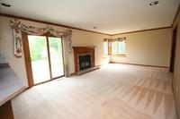 Home for sale: N27w22425 Burningwood Ln., Waukesha, WI 53186