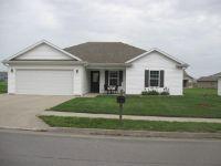 Home for sale: 457 S. Adams St., Centralia, MO 65240
