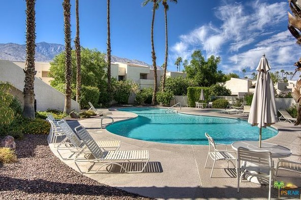 2093 Normandy Ct., Palm Springs, CA 92264 Photo 47