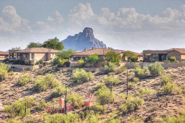 14903 E. Corona Dr., Fountain Hills, AZ 85268 Photo 39