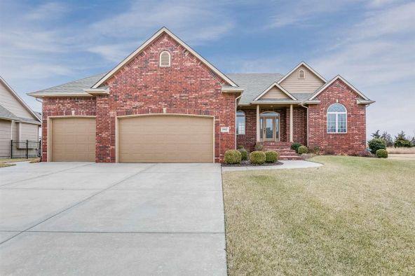 9902 W. Westlakes Ct., Wichita, KS 67205 Photo 1