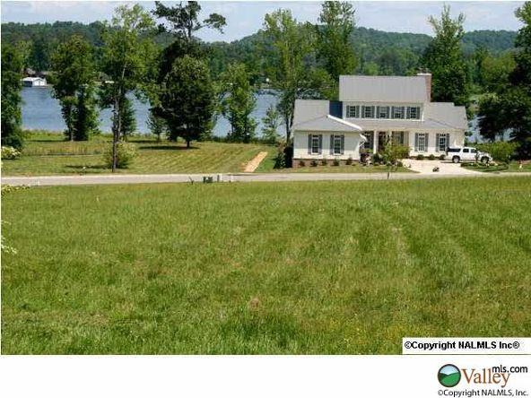 115 Lake Creek Dr., Guntersville, AL 35976 Photo 14