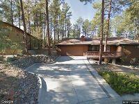Home for sale: Kaibab, Prescott, AZ 86303