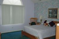 Home for sale: 12044 Maxim Avenue, Cincinnati, OH 45249