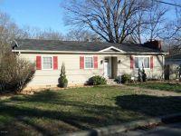 Home for sale: 4315 S. Virginia Avenue, Joplin, MO 64804