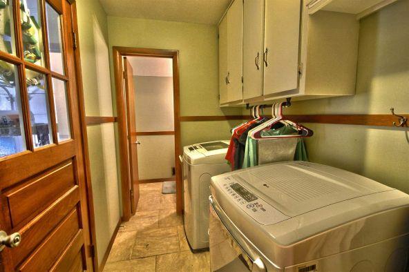 631 N. Brookfield St., Wichita, KS 67206 Photo 20
