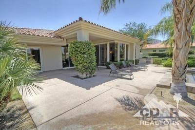 80256 Riviera, La Quinta, CA 92253 Photo 11