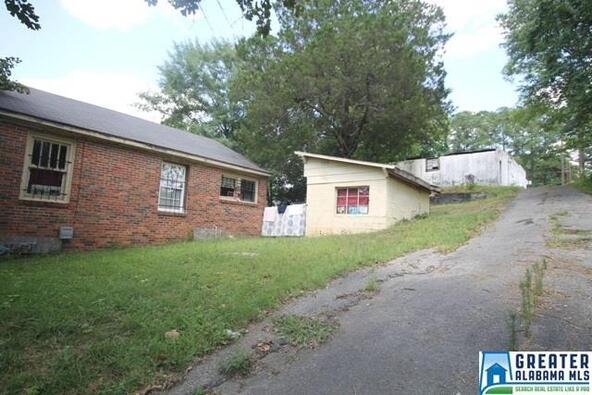 24 W. 28th St., Anniston, AL 36201 Photo 35