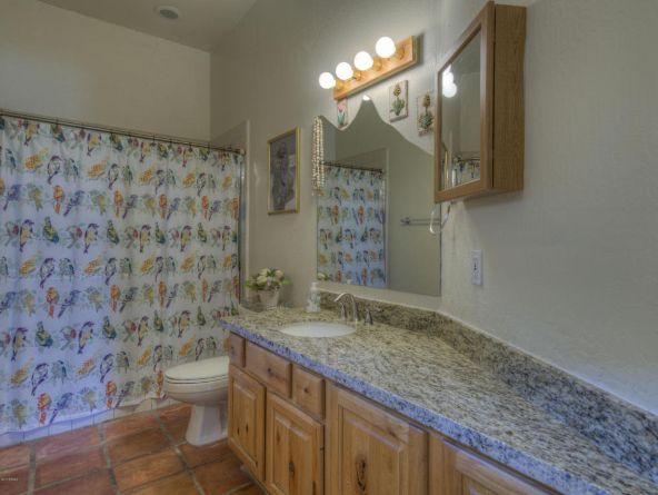 27006 N. 164th St., Scottsdale, AZ 85262 Photo 30