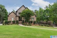 Home for sale: 224 Oaklyn Hills Dr., Chelsea, AL 35043