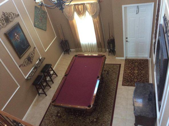 268 Mulberry Grove Rd., Royal Palm Beach, FL 33411 Photo 3