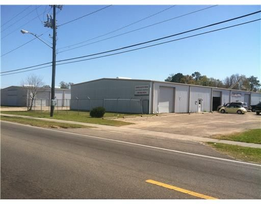 2720 28th St., Gulfport, MS 39501 Photo 1