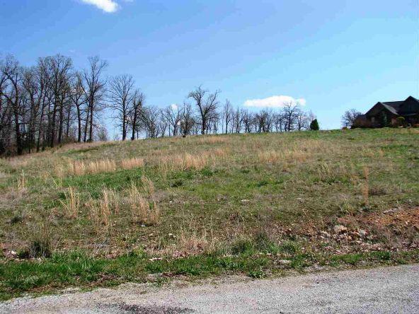 000 Silverthorne Cir., Mountain Home, AR 72653 Photo 6