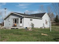 Home for sale: 4085 West Briarwood Rd., Monrovia, IN 46157